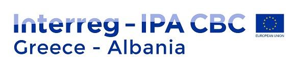 Interreg_IPA_CBC_GRALB-small