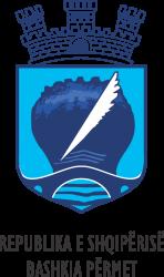 bashkia_logo
