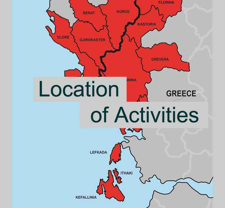 location_of_activity