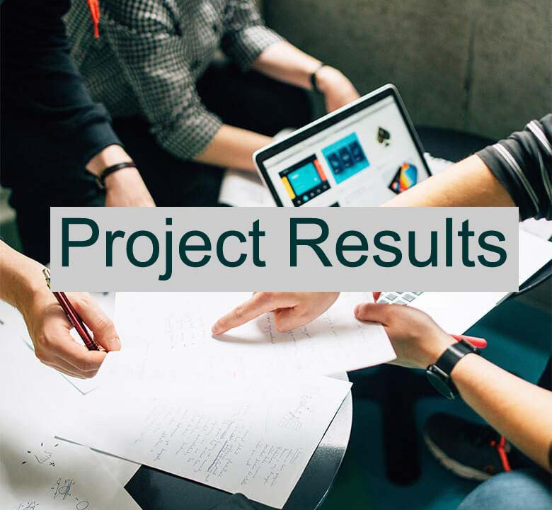 project_results